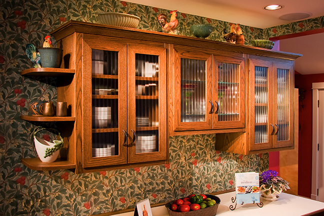 Stork Kitchen Cabinets